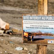 Calais : les associations veulent créer un dispositif de «survie» pour les migrants