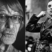 La secrétaire du ministre de la Propagande d'Hitler meurt à 106 ans