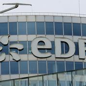 EDF pourrait supprimer au moins 5000 postes d'ici à 2019
