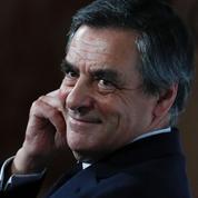 Des ténors LR et UDI apportent leur soutien à Fillon et dénoncent sa «mise à mort»