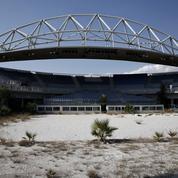 Athènes, Londres et Rio : que sont devenues les installations olympiques ?