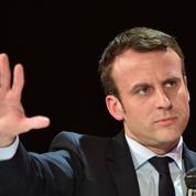 Macron veut transformer l'ISF en «impôt sur la rente immobilière»