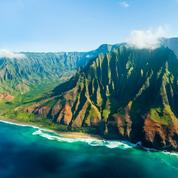 Mark Zuckerberg accusé de «néo-colonialisme» par les Hawaïens