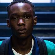 Oscars 2017 : Moonlight, l'enfance de Barry Jenkins célébrée
