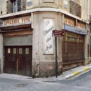 Béziers, Montpellier, Nîmes: trois modes de résistance face à la crise des commerces