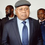 Tshisekedi laisse un vide en République démocratique du Congo