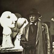 Dans les secrets de Boisgeloup, avec la famille de Picasso