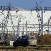 EDF supprimera plus de 5000 postes