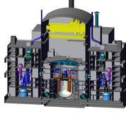 Astrid, un projet de réacteur nucléaire français qui mobilise plus de 500 personnes