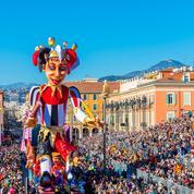 (Re)découvrir Nice, une des plus belles destinations de la Côte d'Azur