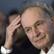 Gérard Brémond: «La controverse est un excellent outil de communication»