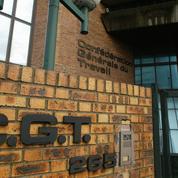 Élections TPE: la CGT largement en tête devant la CFDT et FO
