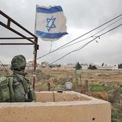 Israël : Beit El, la colonie préférée du clan Trump