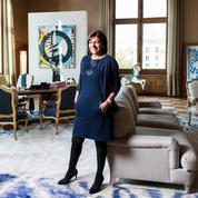 Anne Hidalgo, le sectarisme souriant