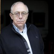 Jean-Pierre Le Goff : «Le nouvel air du temps est sentimental, victimaire et moraliste»