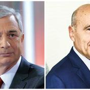 De Claude Bartolone à Alain Juppé: l'échec électoral de la stratégie «Terra Nova»
