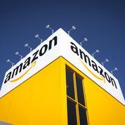 Amazon: une galerie marchande de 2millions de commerces