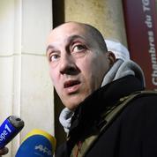 Tableaux volés au Musée d'art moderne de Paris : 7 à 10 ans de prison requis