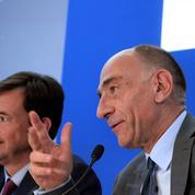 «Boost», le projet de réconciliation d'Air France avec ses pilotes