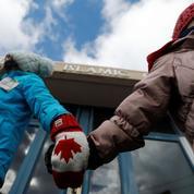 Un député canadien demande «pardon» aux musulmans après l'attentat à Québec