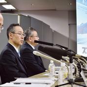 Toyota et Suzuki prêts à s'allier pour mieux investir