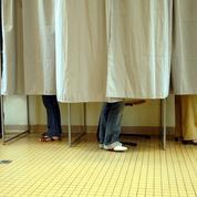 Les chefs d'entreprise sont méfiants sur l'issue de l'élection