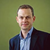 James Barr : « Les accords Sykes-Picot sont essentiels pour comprendre le Moyen-Orient »
