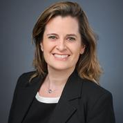Karine Usubelli, Ciprés Assurances: « Nous valorisons la qualité de vie au travail»