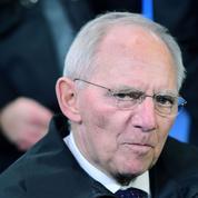 En Allemagne, le Grexit ressurgit dans les esprits
