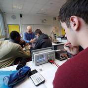 Les classes inversées «contre-productives pour les bons élèves, efficaces pour les plus faibles»