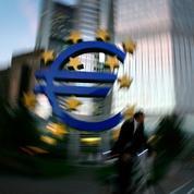 François Villeroy de Galhau : «L'euro, notre force dans un monde incertain»