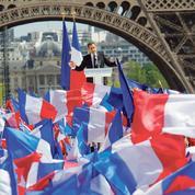Bygmalion: Nicolas Sarkozy conteste son renvoi en procès