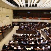 Israël légalise quelque 50 avant-postes en Cisjordanie