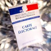 Élection présidentielle: le grand chambardement électoral