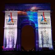 JO 2024 : Paris espère 10,7 milliards de retombées économiques