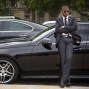 VTC: Uber convainc le médiateur