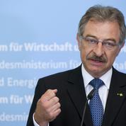 L'Allemagne craint le protectionnisme