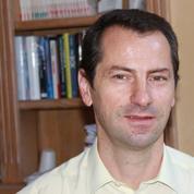 Sébastien Jean : «Les normes, frein le plus important au commerce»