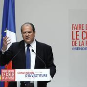 Cambadélis accuse Fillon de «prendre en otage son propre camp»