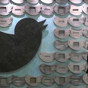 Twitter s'appuie sur l'intelligence artificielle pour lutter contre le harcèlement