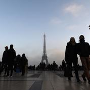 Les chiffres à retenir sur le rebond du tourisme en France