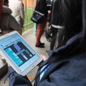Une médiatrice de la CAF: les allocataires «attendent jusqu'à deux, trois heures»