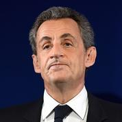 Sarkozy à l'origine des «dérapages financiers» de sa campagne, selon le juge d'instruction