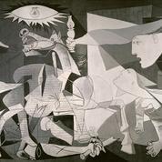 Quatre-vingts ans après Guernica, l'atelier parisien de Picasso toujours menacé