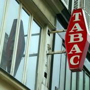 La Cour des comptes veut supprimer le monopole des buralistes sur le tabac