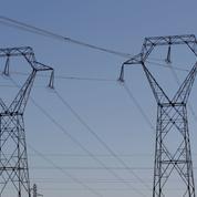 Malgré le retour du froid, pas d'inquiétude sur le réseau électrique