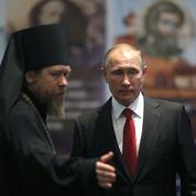 Le cinéma russe redoute le retour de la censure soviétique