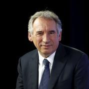 Éric Zemmour : «François Bayrou, ou l'oxymore permanent»
