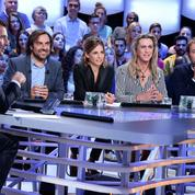 Canal+ pourrait arrêter «Le Grand Journal»