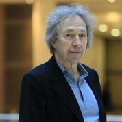 Luc Ferry : «Quand Pascal Bruckner déconstruit l'islamophobie»